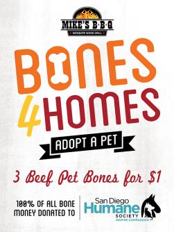 Mikes BBQ Bones4Homes WEB_AD